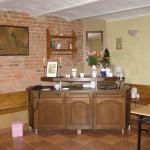 kawiarenka w piwnicy piękna odmiana